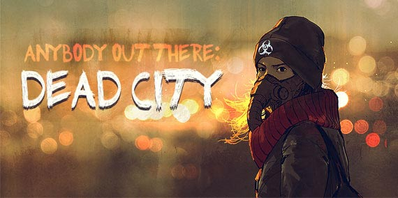 Text Adventure Dead City Android iOS Deutsch English ру́сский Português
